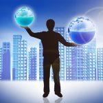 社労と中小企業診断士の難易度