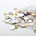 貨幣数量説とは
