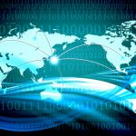 自由貿易協定 関税同盟