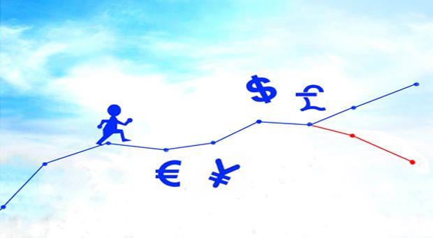 貨幣の価値とは 流動性選好説とは