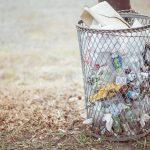ゴミ箱モデル 意思決定