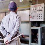 ホーソン工場の実験