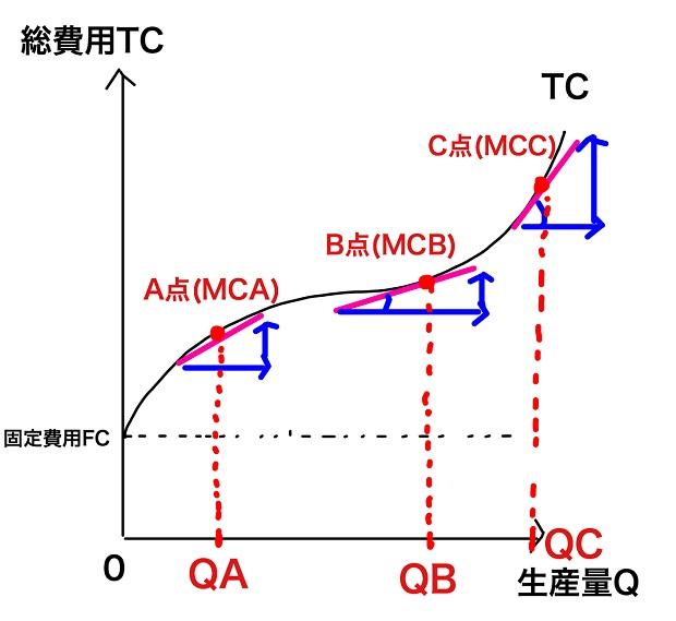 mcc20200912pjho