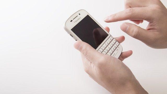 スイッチングコスト 例 携帯